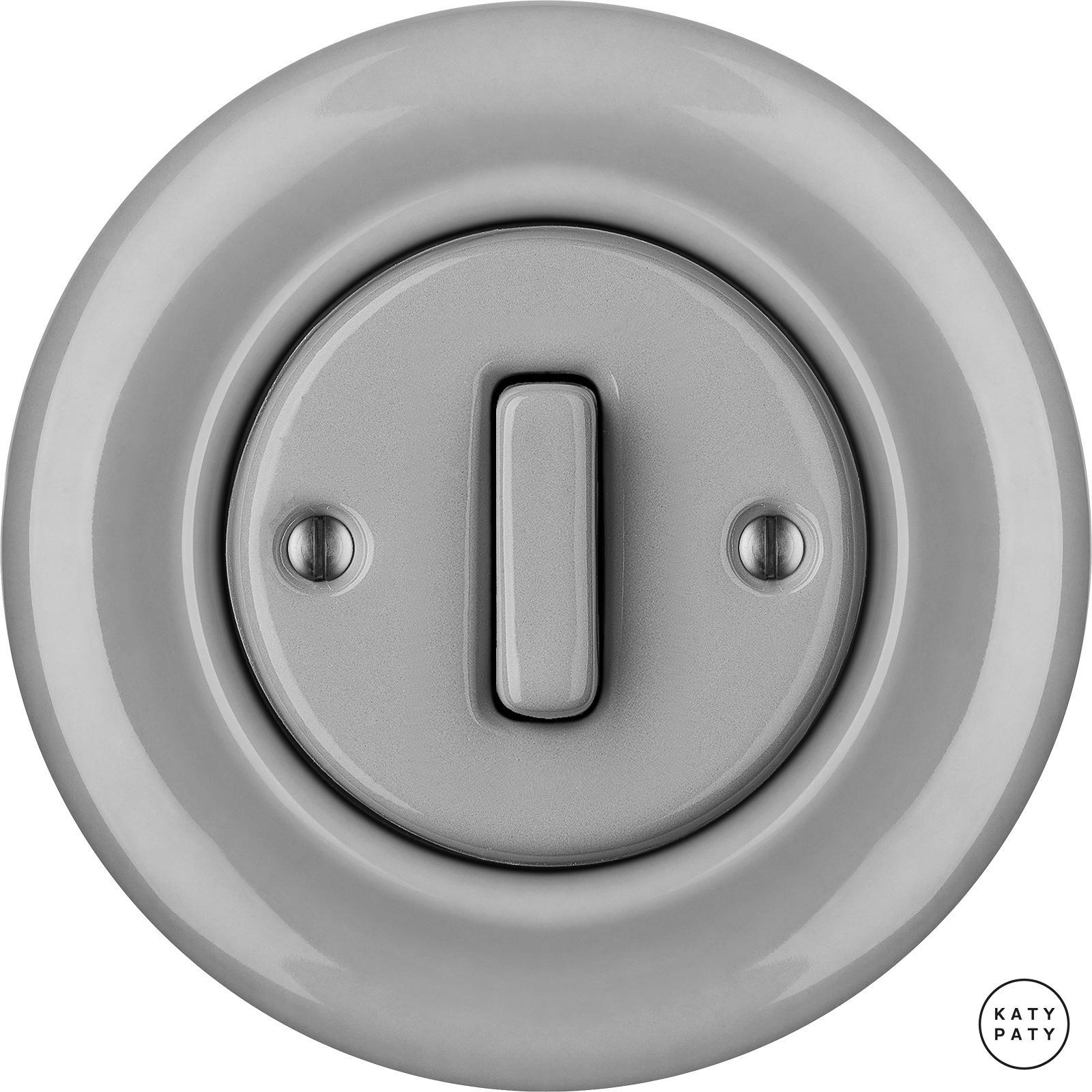 Berühmt Poolheizungsdiagramm Galerie - Die Besten Elektrischen ...