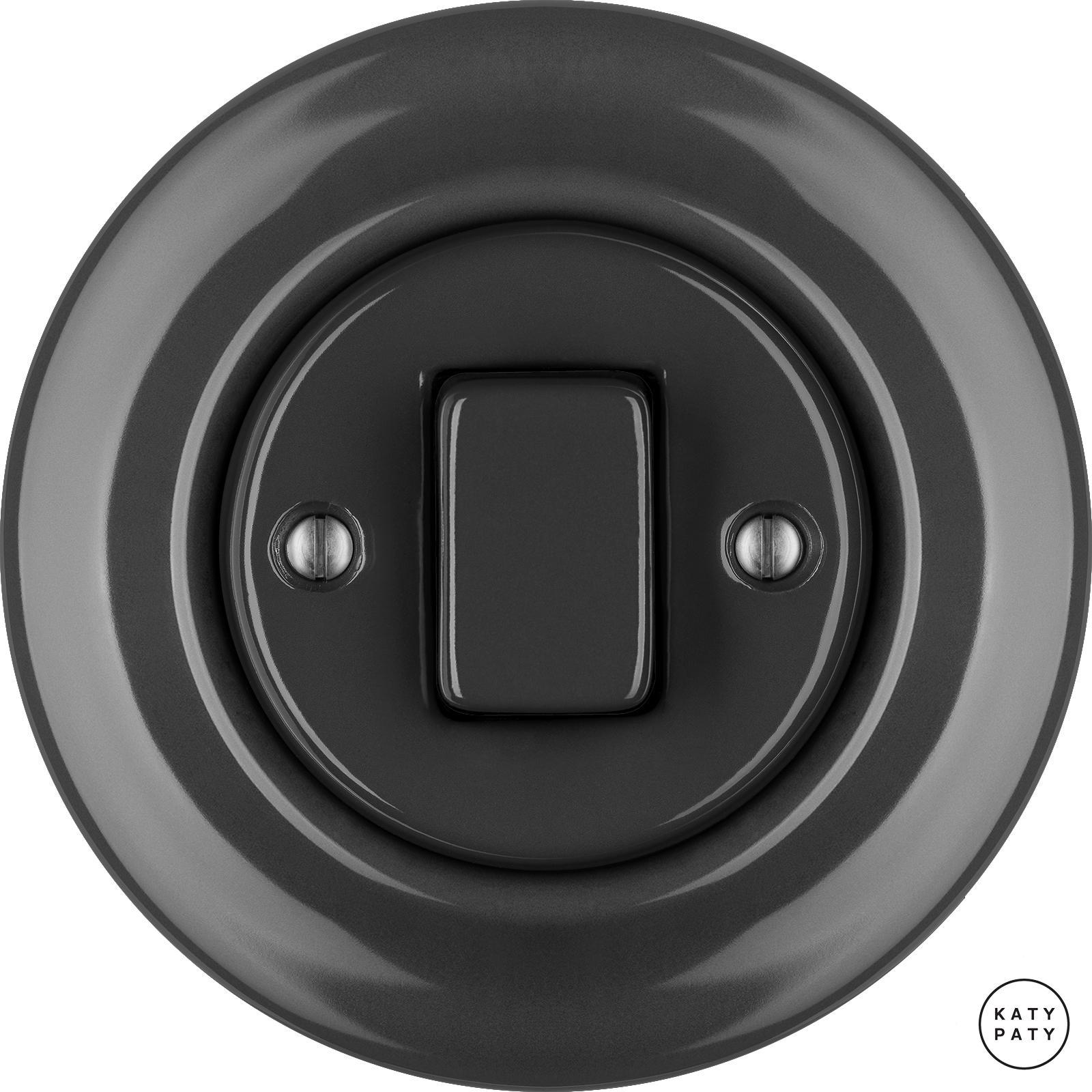 Schön Wie Man Lichtschalter Installiert Ideen - Schaltplan Serie ...