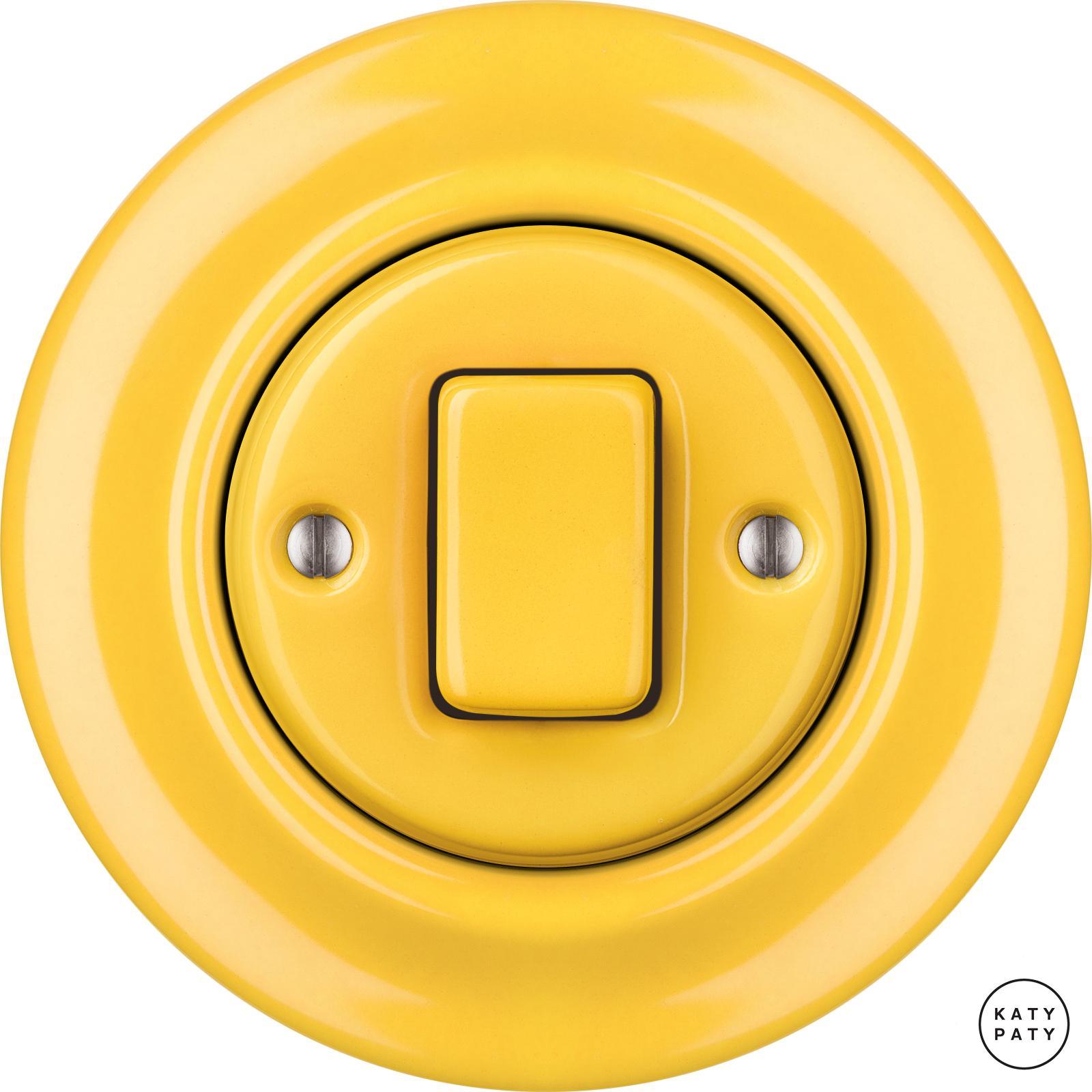 Berühmt Haus Lichtschalter Fotos - Schaltplan Serie Circuit ...