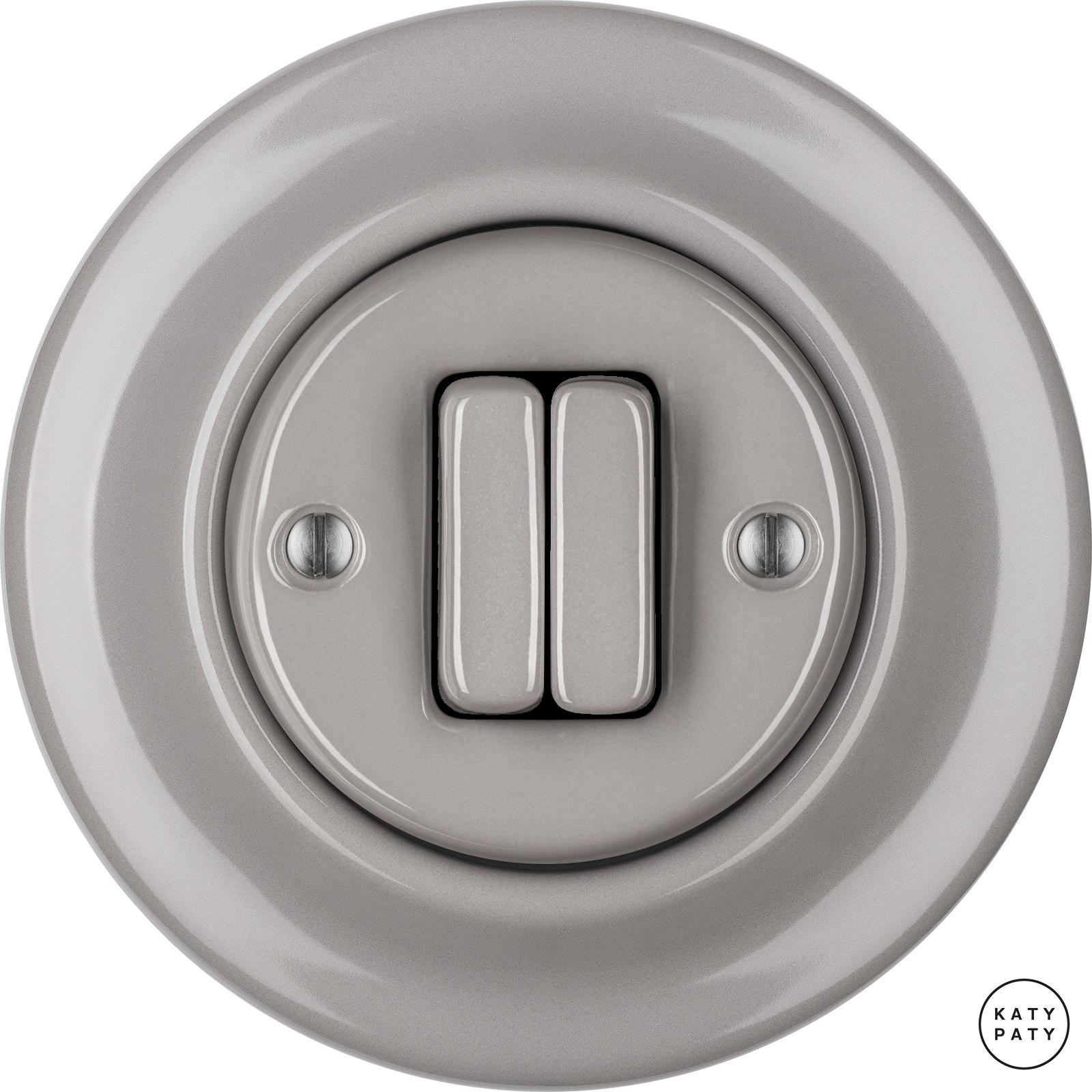 Ungewöhnlich Einpoliges Lichtschalter Diagramm Bilder - Elektrische ...